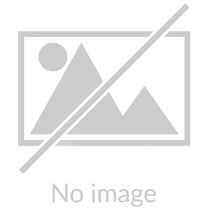 اس ام اس مخصوص رحلت حضرت محمد(ص) و امام حسن مجتبی(ع)